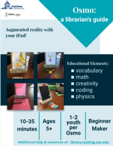 Librarian's guide
